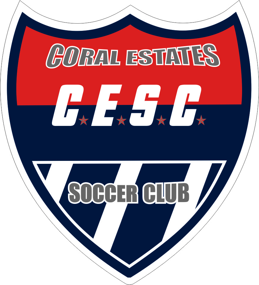 Coral Estates Soccer Club