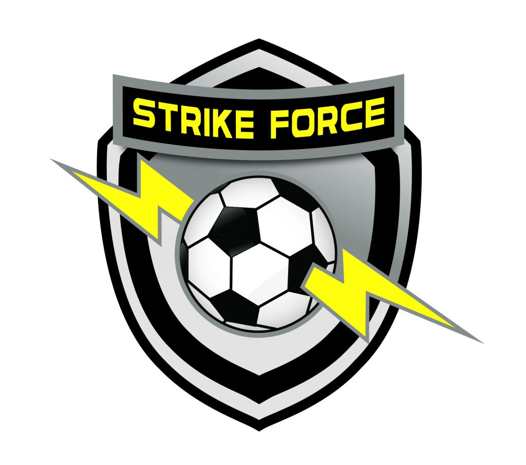 Miami Strike Force