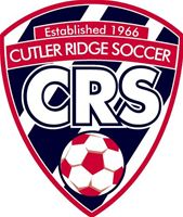Cutler Ridge Soccer Club